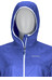 Marmot W's Trail Wind Hoody Gemstone